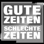 GZSZ_logo_neu_2-1