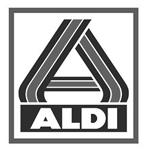 aldi_png_150