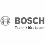 bosch_png_150