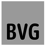 bvg_png_150