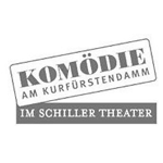 schiller-theater_png_150
