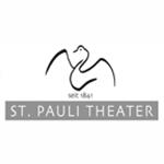 st-pauli_png_150