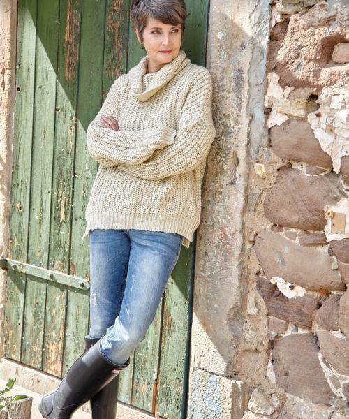 Brigitte B_Mai&Juli 8