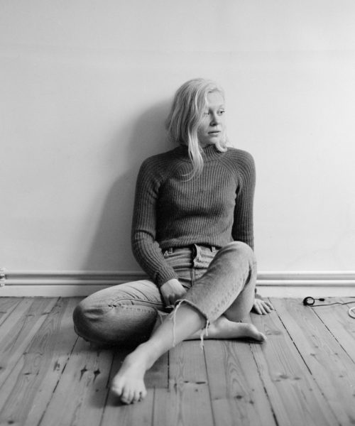 Catharina S_Mai&Juli (2)