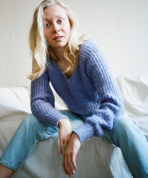 Catharina S_Mai&Juli (4)