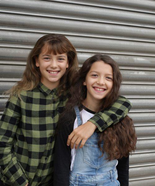 Clara T_Mai&Juli-5