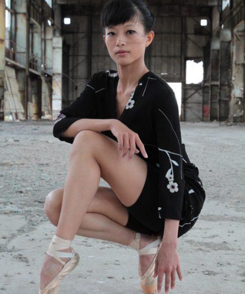 Hung Wen M_Mai&Juli (5)