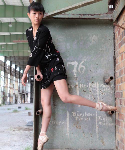 Hung Wen M_Mai&Juli (6)