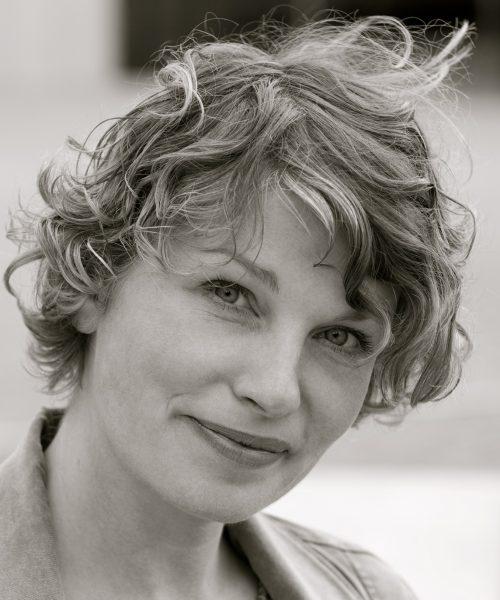 Michèle S_Mai&Juli (5)