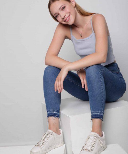 Sophie S_Mai&Juli(19)