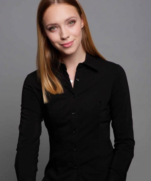 Sophie S_Mai&Juli(23)